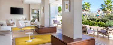 Hotel Kursaal - Riccione